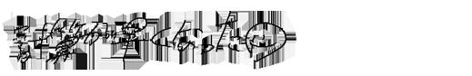 受講者の声_スクリーンショット 2013-12-02 11.23.26