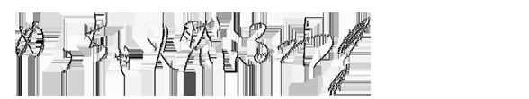受講者の声_スクリーンショット 2013-12-02 11.35.22
